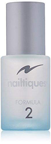 Nailtiques Formula 2 Nail Protein 15 ml