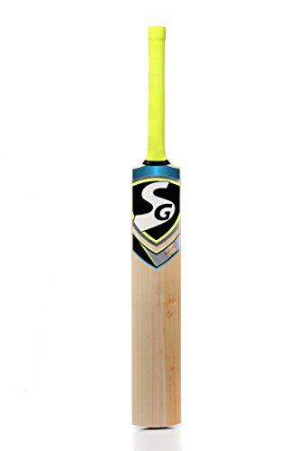 SG-Cobra-Xtreme-English-Willow-Cricket-Bat-Short-Handle-Color-May-Vary