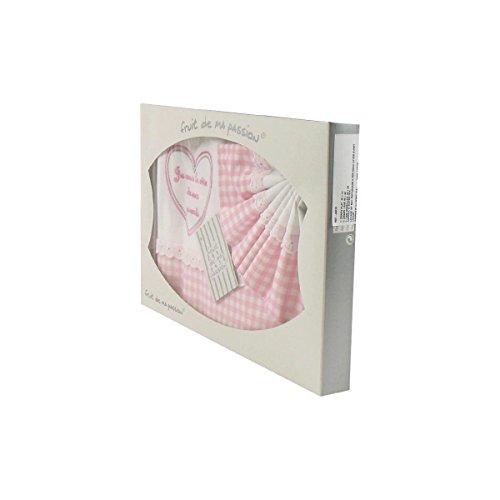 box-set-lenzuola-per-culla-passeggino-navicella-plaid-rosa-io-sogno-dei-miei-genitori