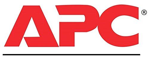 APC srtrk3APC 2Montage Pfosten Rail Kit für smart-u -