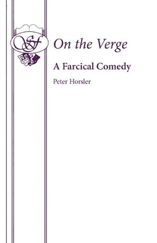 On the Verge (Horsler)