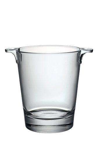 bormioli-rocco-ypsilon-ice-bucket