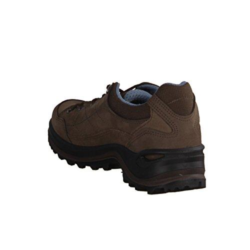 31r9YkPALRL. SS500  - Lowa Women's Renegade Iii GTX Lo Ws Hiking Boots