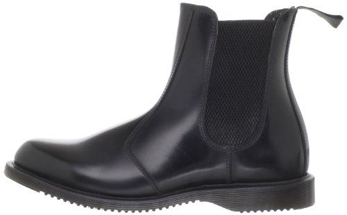 Dr. Martens Women's Flora Chelsea Boots 14649001 6 Uk