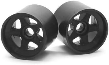 FT02 Wheel Set (pneus en en en mousse / noir / avant / 2pcs) 102915 (Japon import / Le paquet et le Femmeuel sont en japonais) | Modèles à La Mode  144fe0