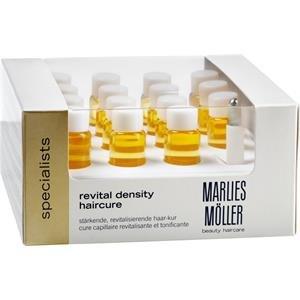 Marlies Möller - Cura capilar revitalizanta tónica
