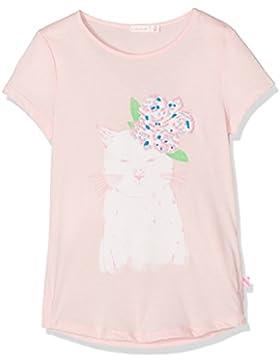 Billieblush Mädchen T-Shirt