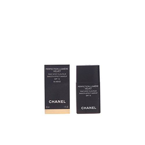 Chanel Perfection Lumiere Velvet #60-Beige 30 ml