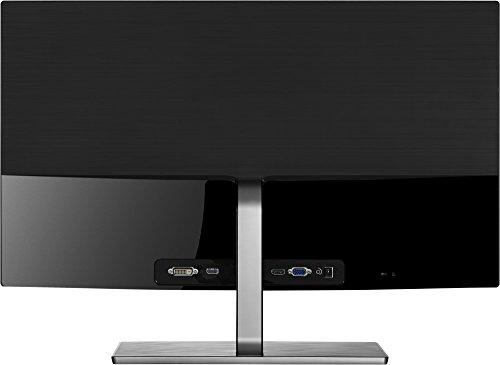 AOC U2879VF 28 Inches 4K LED Monitor Black Products