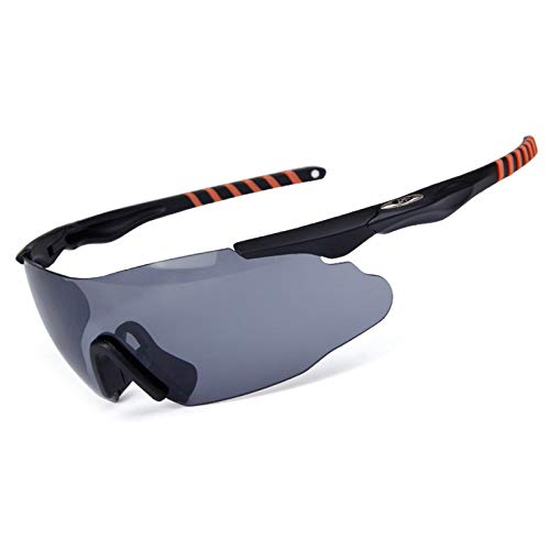 SonMo &Gafas Protectoras Cortar Cebolla Gafas Protección