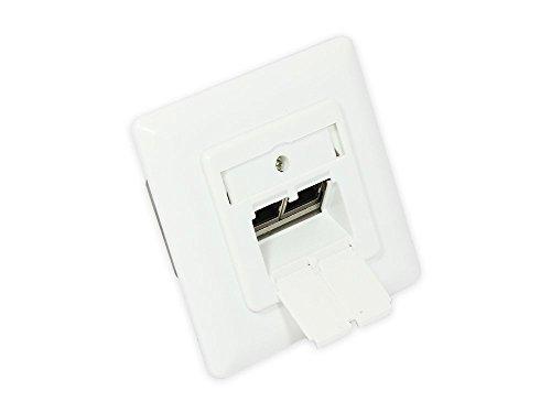 Good Cable Gc Il Miglior Prezzo Di Amazon In Savemoney Es