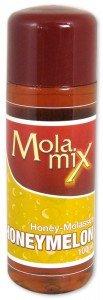 Mola Mix - Honigmelone 100ml - Shisha Tabak Molasse Melasse