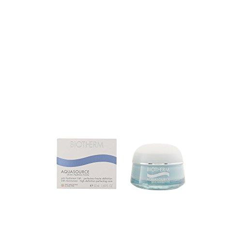 Aquasource Skinperfection - Crema Viso Giorno Tutti i Tipi di Pelle 50 ml