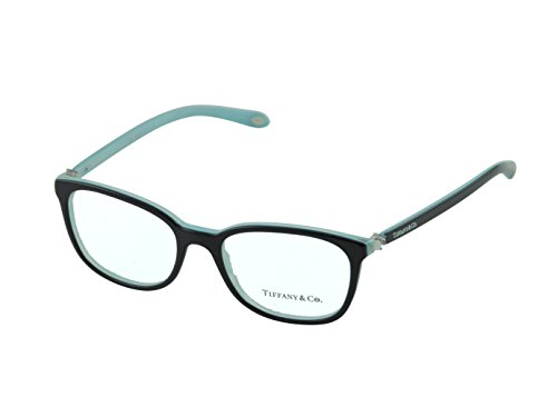 Tiffany & co. tf 2109-h-b col.8193 cal.53 new occhiali da vista-eyeglasses