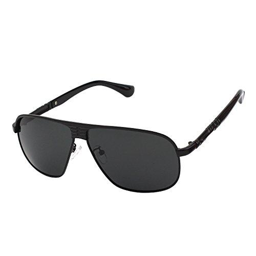 cgid-cg272-herren-aviator-sonnenbrille-66mm