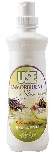 ammorbidente-use-superconcentrato-lavanda-ml750-use