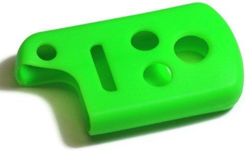 dantegts-verde-silicona-clave-fob-funda-smart-remote-bolsas-proteccion-clave-cadena-para-acura-rl-06