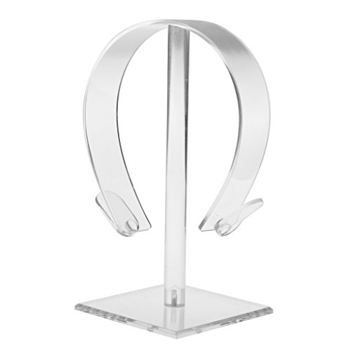 casque-support-en-acrylique-daffichage-casque-porte-stand-ecouteur-de-suspension-clair