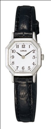 Ladies Lorus Watch RPG39BX8