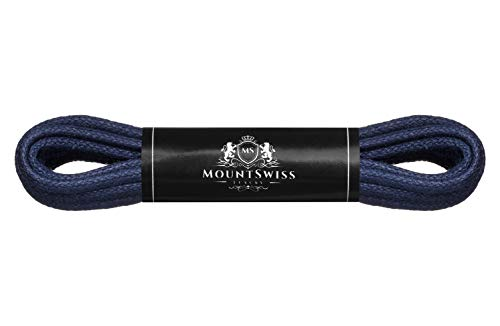 Mount Swiss-SW-02-navy-75