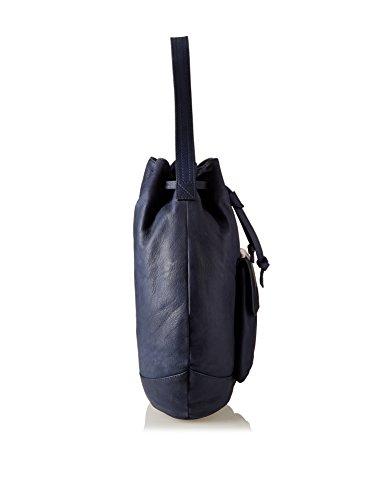 Timberland Bag Hand Strap City Explorer Blue