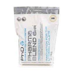 phd-pharma-blend-6hr-belgian-chocolate-228kg-slow-release-protein-by-phd