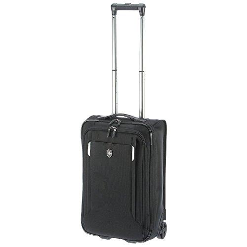 Victorinox Werks Traveler 5.0 Maleta cabina 2 ruedas