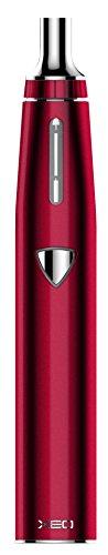 XEO VOID Vaporizer Starter Kit