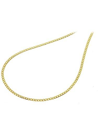 trendor Collier Femme 35677