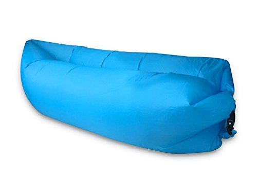 xcoco-portable-inflatable-air-bedsinflatable-lounger-sofa-sleeping-bagcompression-chair-ideal-for-lo
