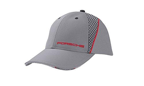 Original Porsche Motorsport Kollektion 2017 Basecap Cap Basball Cap **WAP4500010H**