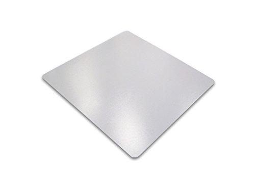 floortex-fc1212119er-bodenschutzmatte-burostuhlunterlage-ultimat-120-x-120-cm-aus-original-floortex-