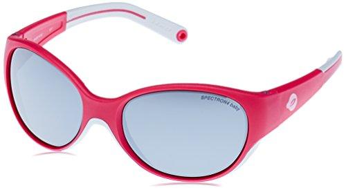 Julbo Kinderbrille Lily Spectron 4 Sonnenbrille Kinder