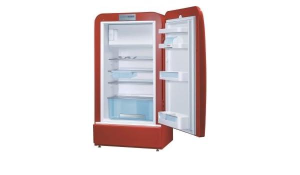 Mini Kühlschrank Mit Sichtfenster : Bosch ksl20s50 **** r kühlschrank: amazon.de: elektro großgeräte