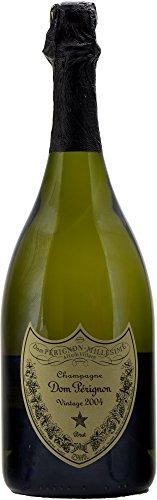 champagne-dom-perignon-2004