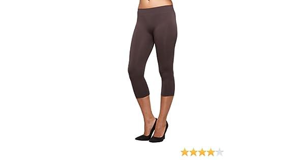 42//44 NEU!!! Damen Capri Leggings Legging Hose schwarz oder blau Gr 38//40