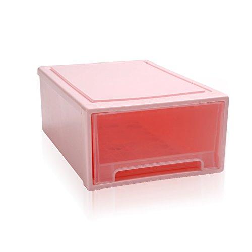 li-jing-shop-caja-de-almacenamiento-de-estilo-de-cajon-de-plastico-transparente-caja-de-almacenamien