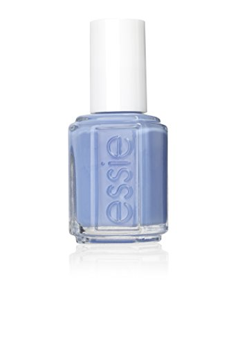 essie-smalto-scuri-blu-e-verdi-94-lapis-of-luxury