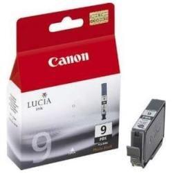 Preisvergleich Produktbild Canon PGI-9 PBK  Original Tintenpatrone, 14ml foto-schwarz