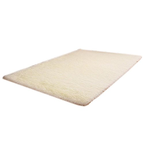 boden-lanowo-umweltfreundlich-rutschsicheren-shaggy-teppich-bereich-teppich-fussmatte-fur-schlafzimm