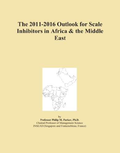 the-2011-2016-outlook-for-scale-inhibitors-in-africa-the-middle-east