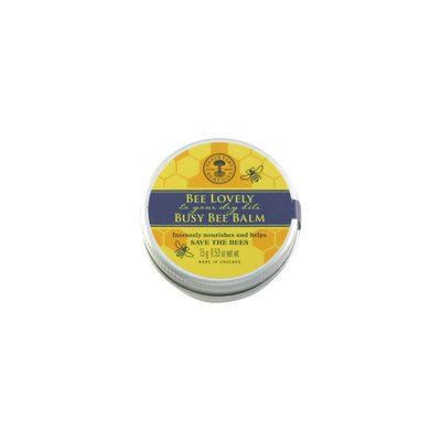 neal-s-yard-remedies-bee-lovely-busy-bee-balm-15-g