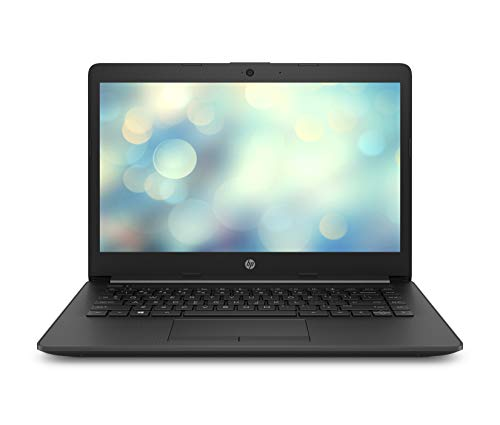 Hewlett Packard 4 Gb Notebook Ram - HP 14-ck0211 (14 Zoll / HD)