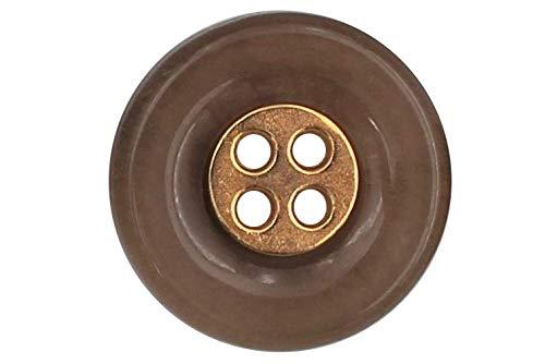 Lot de 13/mm x 7/mm 7240/dinjection Bouchon 100 neolab 2
