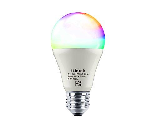 Aktiv 6 Teile/los Mini Led Spot Licht Schrank Lampe 3 W High Power Led Weiß Warm Weiß Ac230v Innen Beleuchtung Um Jeden Preis Licht & Beleuchtung