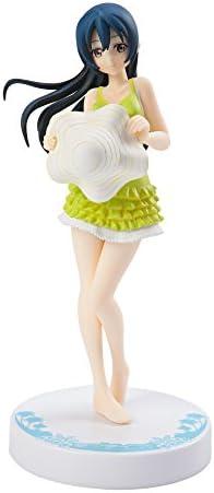 Live! Live! Live! School Idol Project Sonoda Umi Summer Blue Ver. PVC Figure | Shopping Online  248f68