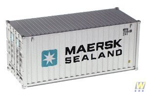 spur-h0-container-20-fuss-maersk-sealand