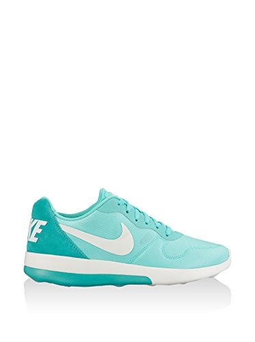 Nike - Md Runner 2, Scarpe da Donna Blu