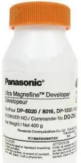 Panasonic DQ z60j-pu–Entwickler–1x Schwarz–60000Seiten
