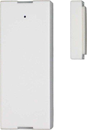 Schalk Funk-Sender FV2 SM m.Magnetkontakt 3VDC Funksender 4046929101172 Sm Sender